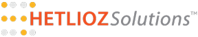 HETLIOZSolutions Logo